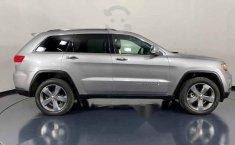 45039 - Jeep Grand Cherokee 2016 Con Garantía At-9