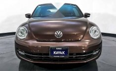 31771 - Volkswagen Beetle 2016 Con Garantía At-11