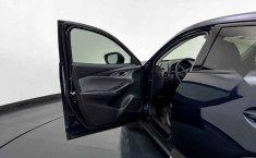 33639 - Mazda CX-3 2020 Con Garantía At-8