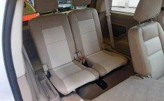 Ford Explorer 3 filas de asientos GANALA-6