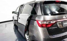 40690 - Honda Odyssey 2011 Con Garantía At-11