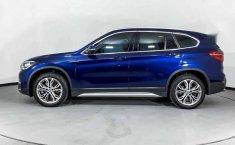 42578 - BMW X1 2017 Con Garantía At-13