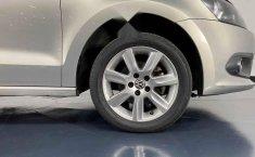 45320 - Volkswagen Vento 2014 Con Garantía At-9