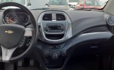 Chevrolet Beat 2020 1.2 Sedán NB LT Mt-4