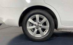 45801 - Nissan Versa 2012 Con Garantía Mt-7