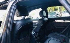 Audi Q5 S Line-7