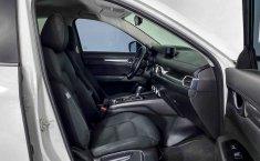 Mazda CX-5-14