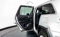 39103 - Jeep Grand Cherokee 2012 Con Garantía At-10