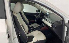 45486 - Mazda CX-3 2017 Con Garantía At-12