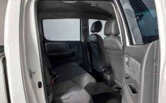 44600 - Toyota Hilux 2013 Con Garantía Mt-9
