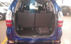 Toyota Avanza 2020 5p LE L4/1.5 Aut-9