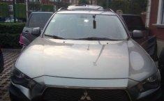 Mitsubishi Outlander Q/C Piel 2013-7