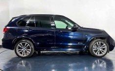 42296 - BMW X5 2018 Con Garantía At-8