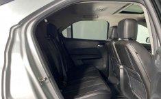 Chevrolet Equinox-12