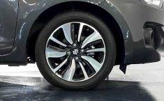 35555 - Suzuki Swift 2019 Con Garantía Mt-6