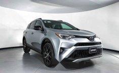 41559 - Toyota RAV4 2016 Con Garantía At-9