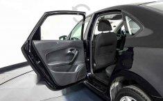 44740 - Volkswagen Vento 2015 Con Garantía Mt-6