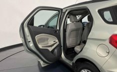 45871 - Ford Eco Sport 2014 Con Garantía At-9