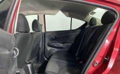 45576 - Nissan Versa 2016 Con Garantía At-13