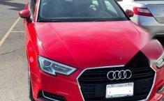 Audi A3 Sedán Select 1.4 turbo-3