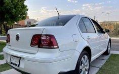 Volkswagen Jetta 2014-5