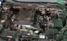 increible oportunidad Mazda CX-7-2