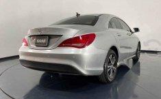 43935 - Mercedes Benz Clase CLA Coupe 2016 Con Gar-9