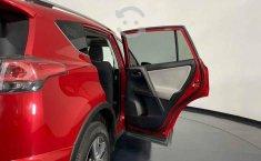 45679 - Toyota RAV4 2016 Con Garantía At-8
