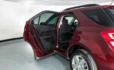 Chevrolet Equinox-18