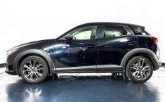 Mazda CX-3-6