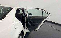 45360 - Volkswagen Jetta A6 2013 Con Garantía At-13