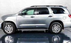 38218 - Toyota Sequoia 2016 Con Garantía At-9
