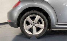 45799 - Volkswagen Beetle 2015 Con Garantía At-6