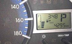 Toyota Avanza 2020 5p LE L4/1.5 Aut-8