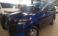 Toyota Avanza 2020 5p LE L4/1.5 Aut-7
