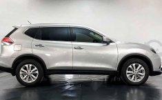 23966 - Nissan X Trail 2017 Con Garantía At-13