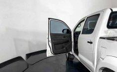 44600 - Toyota Hilux 2013 Con Garantía Mt-8