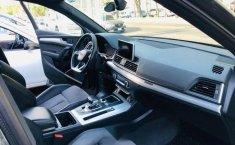Audi Q5 S Line-6