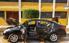 Nissan Versa 2015 Aut Eqp Fact Agencia Original-10
