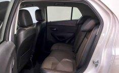 30895 - Chevrolet Trax 2016 Con Garantía At-10