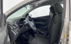 45283 - Chevrolet Spark 2019 Con Garantía Mt-7