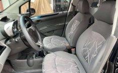 Chevrolet Spark 2017 Lt Fact Original Unica Dueña-6