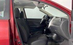 45576 - Nissan Versa 2016 Con Garantía At-12