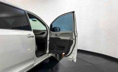 36894 - Toyota Sienna 2016 Con Garantía At-7