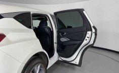 45890 - Acura RDX 2019 Con Garantía At-10
