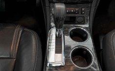 Buick Enclave-16