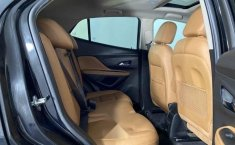 45497 - Buick Encore 2017 Con Garantía At-10