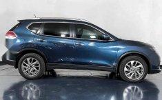 42481 - Nissan X Trail 2016 Con Garantía At-1