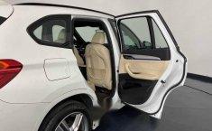 45832 - BMW X1 2018 Con Garantía At-10