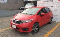 Honda Fit 2018 1.5 Hit Cvt-2